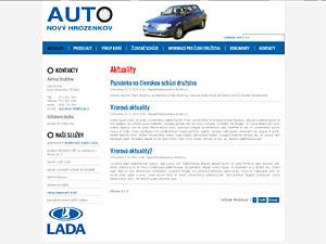 Auto Nový Hrozenkov - družstvo opravářů b3e64bb68c1